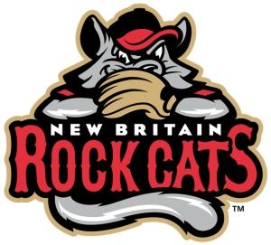 rockcats_logo