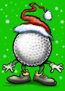 golf-christmas-kevin-middleton
