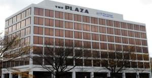 plaza pic