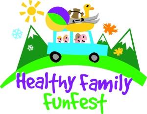 healthy_family_fun_fest