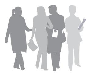 women-in-netowrking-group
